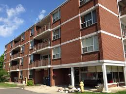 Listing Property For Rent Cambridge Apartments For Rent Cambridge Rental Listings Page 1