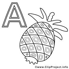 Drucke diese buchstaben schablonen ausmalbilder kostenlos aus. Buchstaben Zum Ausdrucken Page 1 Line 17qq Com