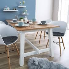 Esstisch Holsted 95x220 In 2019 Einrichten Esstisch Tisch Und