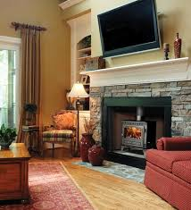 117 best home living room images on fireplace ideas log burner fireplace and small wood burning stove