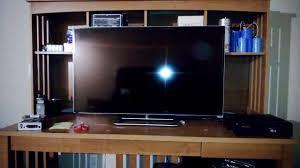 tv 40 inch smart. tv 40 inch smart