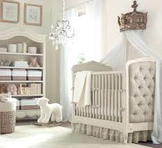 decorating ideas for baby room. Baby Room Decor Ideas Girl Nursery Inspiration Bedroom Decorating Be Equipped Boy For O