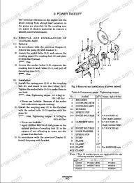 kobelco sk25sr sk30sr sk35sr excavator workshop service manual photo preview