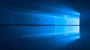 Bildergebnis für Windows 10 richtig runterfahren