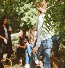239 Kurze Freundschaftssprüche Für Die Besten Freunde