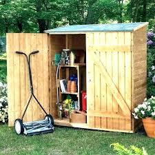easy diy storage shed garden storage ideas garden shed organization ideas backyard storage shed ideas best