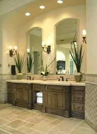 ideas for bathroom lighting. Bathroom Lighting Design Ideas Pictures  Vanities With Side Towers Innovative Master For