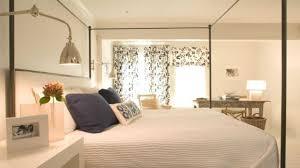 bedroom lighting ideas bedroom sconces. Bedroom Sconces Lighting Ideas Southern Living D