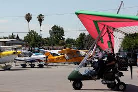 Cheap Light Sport Aircraft Light Sport Aircraft Wikipedia