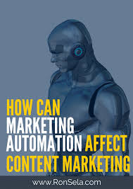 programmatic marketing will it cause you to lose your job will programmatic marketing cause you to lose your job as a content writer ronsela