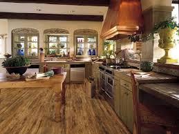 Best Laminate Flooring For Kitchens Kitchen Wood Floors In Kitchen Within Good Best Laminate