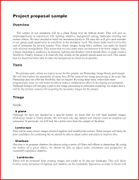 examples of a proposal essay cover letter exaple of research  beautiful proposal example personel profile proposal example beautiful how to write a proposal for an essay