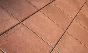 asbestos floor tiles identifying floor tile floor about new s floor