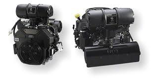 kohler efi engine parts kohler efi engine