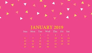 Laptop Wallpaper January 2020