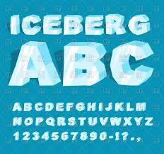frozen font free download new font frozen roman download