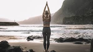 6 золотых правил йоги
