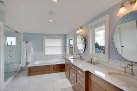 bathroom remodel seattle. Exellent Bathroom Seattle Bathroom Remodel Rw Anderson Construction  Impressive Inspiration Design To E