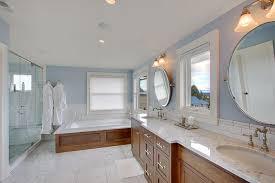 bathroom remodeling seattle. Beautiful Remodeling Seattle Bathroom Remodel Rw Anderson Construction  Impressive Inspiration Design Intended Remodeling Furniture Interior Set
