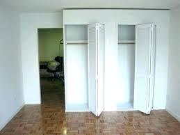closet doors home depot accordion door home depot accordion cabinet doors closet doors door doors