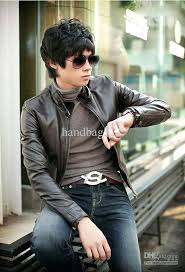 black or brown leather jacket however if you do feel that our s may infringe your trademark patent other intellectual property rights rivet mens