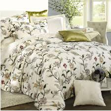 bedroom queen size duvet cover for the house rinceweb com with regard to remodel 6 narrow