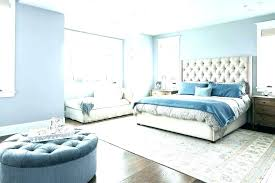 Master bedroom decorating ideas blue and brown Walls Brown And Blue Bedroom Decor Brown And Light Blue Bedroom Decorating Blue Bedroom Blue Bedroom Brown And Blue Bedroom Oldgameclub Brown And Blue Bedroom Decor Bedroom Blue And Brown Living Room