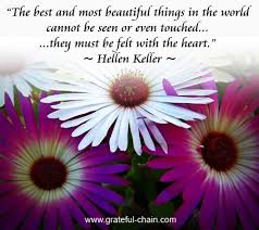 Beautiful Thursday Quotes Best of Part And Parcel Of Life Beautiful Quotes And So Inspiring