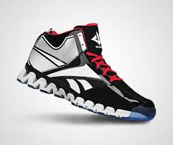 reebok basketball shoes white. reebok zig encore basketball shoes white o