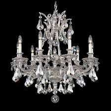 full size of magnificent look of waterford crystal chandelier replacement parts black table lamp welles small