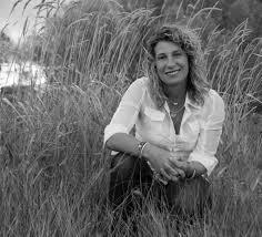 Wendy Weaver - Montana Aquatic Resources Services