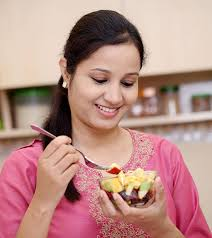 Healthy Indian Vegetarian Diet Chart Indian Diet During Pregnancy A Healthy Daily Diet Chart