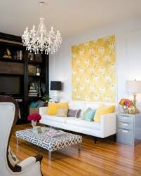 Diy Decorating Ideas For Apartments blue living room design idea features amazing pink sofa and ideas 8317 by uwakikaiketsu.us