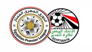 الدوري المصري - دوت سبورت