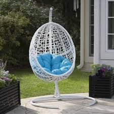 swing chairrhartofidentificationcom home design chair rhmaridepedrocom home trully outdoor wicker swing chair design outdoor wicker swing