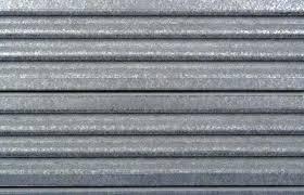 galvanized steel panels galvanized corrugated metal galvanized steel roof panel canada galvanized welded mesh panels galvanized steel panels