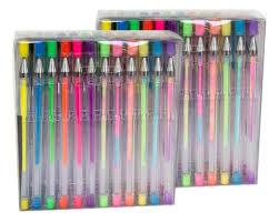 coloring sets. Modren Sets Previous With Coloring Sets