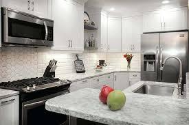 white kitchen countertops white kitchen cabinets and white kitchen cabinets with dark quartz countertops