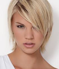 Short Hair Style For Oval Face haircut for thick hair oval face good long hairstyles for thick 8648 by wearticles.com