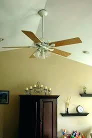 vaulted ceiling fan mount ceiling fans angled ceiling fan led indoor natural iron ceiling sloped ceiling vaulted ceiling fan
