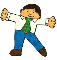 Flat Stanley Template Cool Flat Stanley Friendly Letter Template Azserver