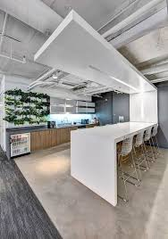 commercial office design office space. Beau Best 25+ Modern Office Design Ideas On Pinterest | Offices, Commercial Space