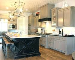 s distressed gray cabinets white and grey furniture star bathroom light kitchen