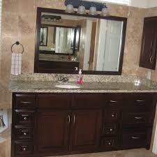 bathroom remodeling dallas tx. Bathroom Remodeling Dallas Master Tx
