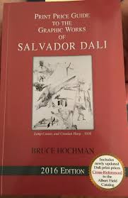 best salvador dali essay we will write a custom essay sample on salvador dali research paper or any similar topic specifically for you the projects are never re and will remain