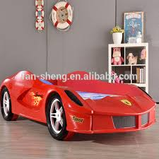 queen size car beds excellent kids race car bed cgna regarding car bed for kids on sale