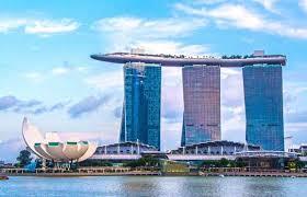 world famous architecture buildings. Slide 1 Of 31: Wonder Which World-famous Buildings Cost The Most Money To World Famous Architecture F