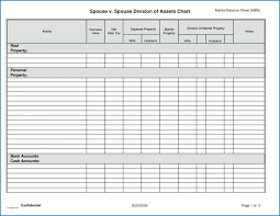 small book template template accounts book template spreadsheet printable check