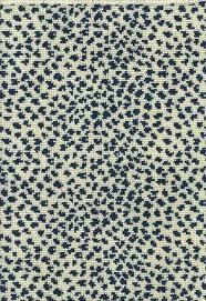 dalmatian print rug directory galleries animal carpets area antelope rugs furniture black friday 2018 uk and antelope print area rugs