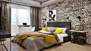 Modern Simple Design Modern Bedroom Simple Designs Beautiful Bedroom Interiors